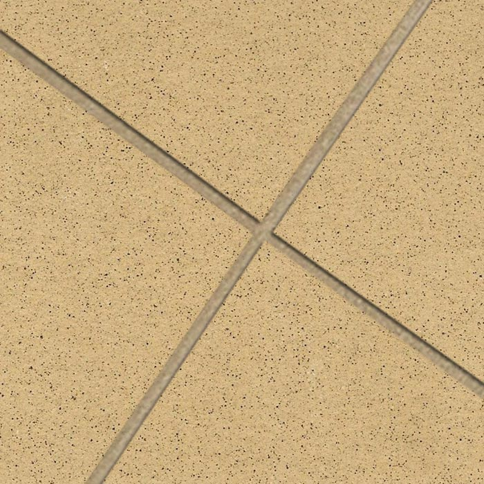 Specification Range Natural Tiles Ltd Natural Clay